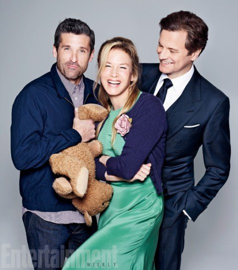 bridget-jones-3-movie-2