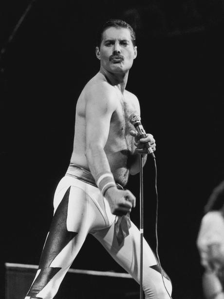 freddie-mercury-6-1283337104-view-0