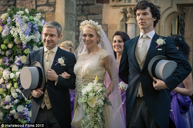 sherlock-watsons-wedding-season-3-episode-2